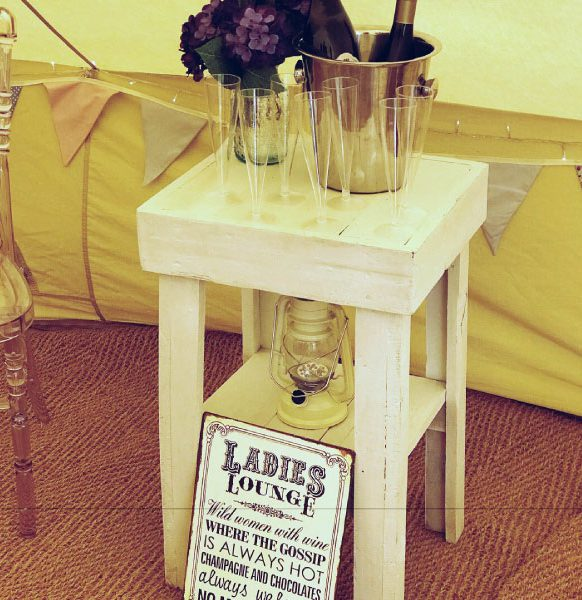 Enchanted-Bell-Tents-Ladies-Lounge