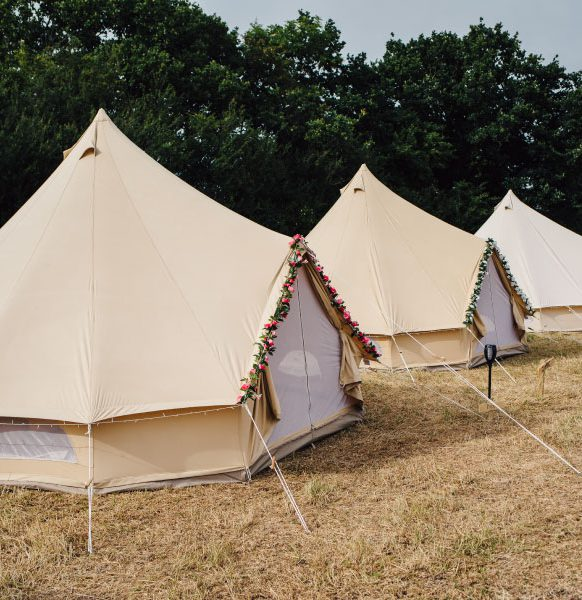 Enchanted-Bell-Tents-blank-canvas