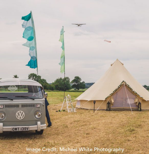 Enchanted-Bell-Tents-festival-wedding-2