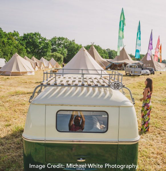 Enchanted-Bell-Tents-festival-wedding