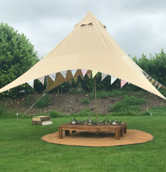 Enchanted-Bell-Tents-star-shelter