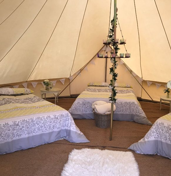 Enchanted-Bell-Tents-wedding-accomodation
