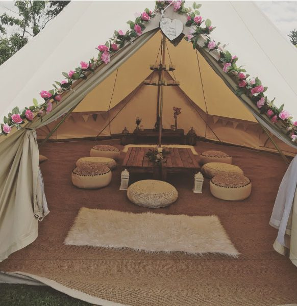 Enchanted-Bell-Tents-wedding-chill-out-tent