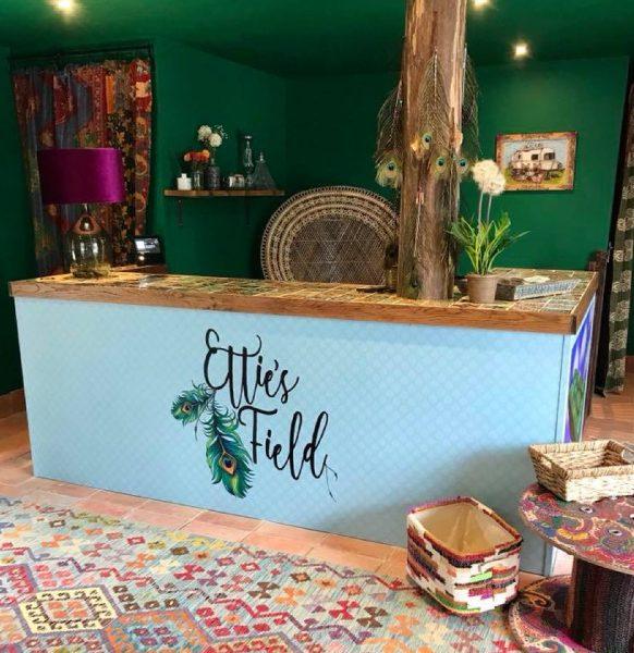 Etties-Field-Reception