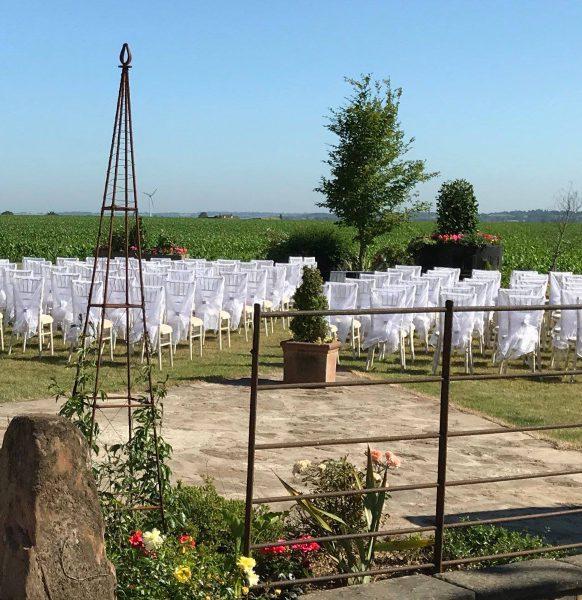 Norton-Fields-wedding