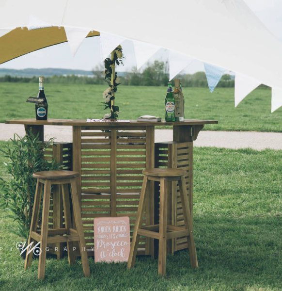 Enchanted-Bell-Tents-bar