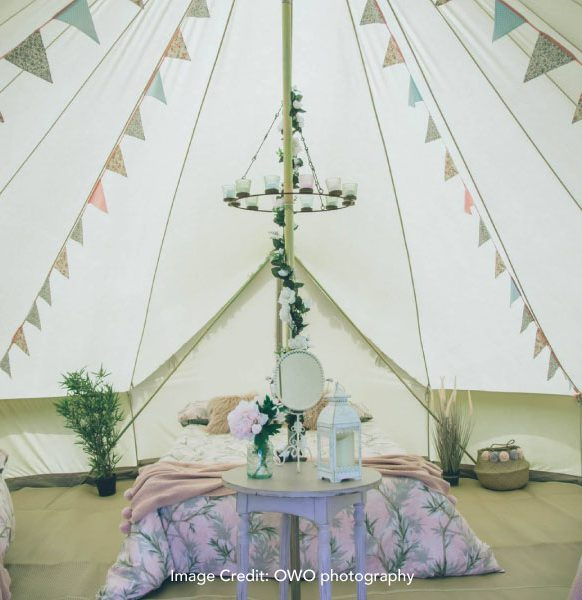 Enchanted-Bell-Tents-camping4